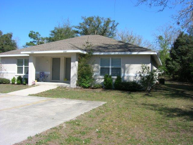 Citrus County Rental Homes, Homes For Rent in Citrus County Florida